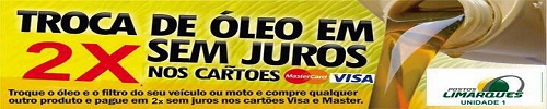 Banner-Posto-Limarques-POST