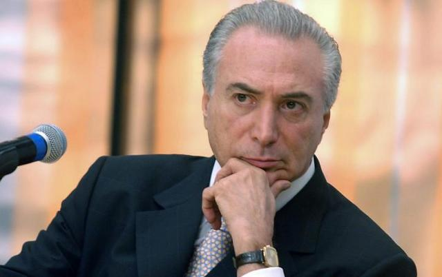 michel_temer_by_abr