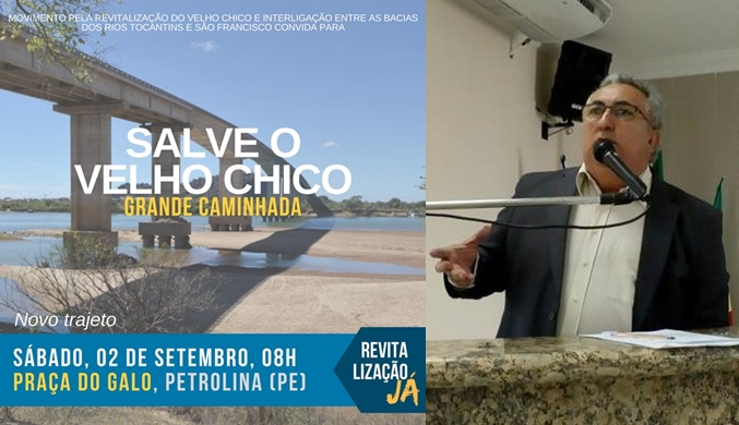 cartaz-movimento-horz