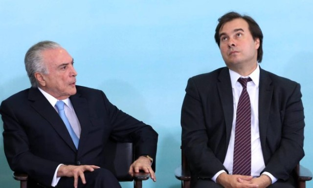 temer-maia.jpg.pagespeed.ce.M3gt4zBS4m