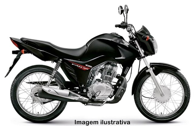 Honda-CG-150-Fan-2015