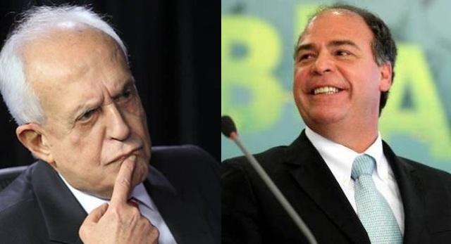 Deputado-Jarbas-Vasconcelos-horz