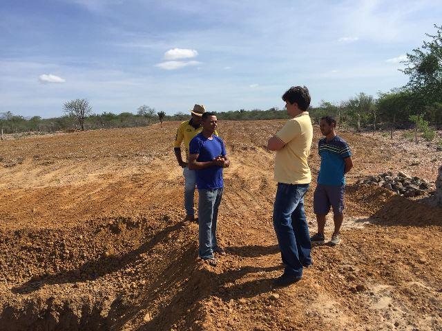 Foto - Lucas Ramos visita Poço da Cruz e Mirador (10)