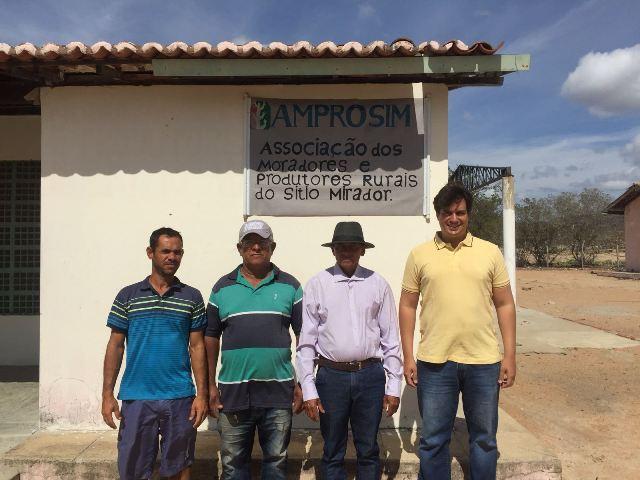Foto - Lucas Ramos visita Poço da Cruz e Mirador (8)