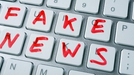 Justiça pode punir quem publicar fake news em redes sociais nas eleições