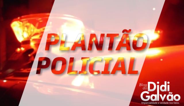 LOGO-DIDI-GALVÃO-PLANTÃO-POLICIAL-1