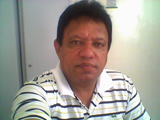Ricardo Bezerra