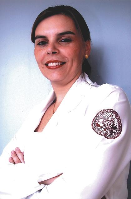 a-pesquisadora-jaqueline-scholz-issa-do-incordivulgacao