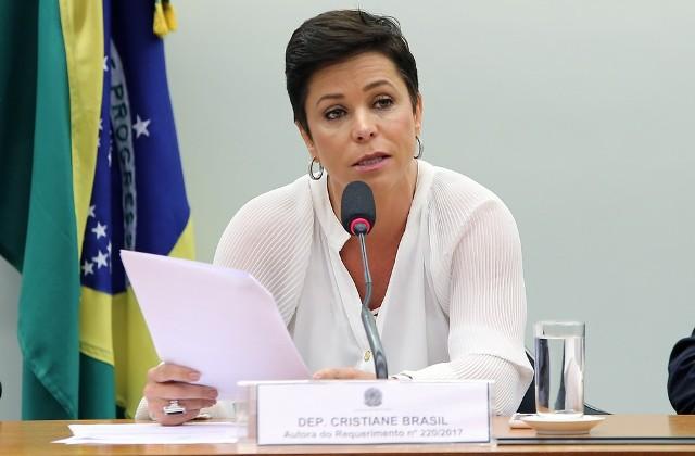 cristiane-brasil