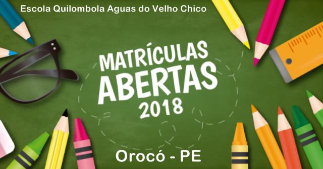 prefeitura-divulga-cronograma-para-matriculas-2018