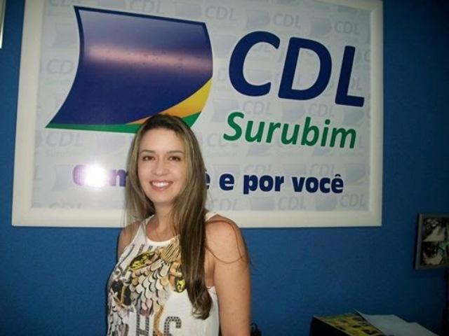 roberta-aguiar-eleita-presidente-da-cdl-surubim-blog-negocios-e-informes