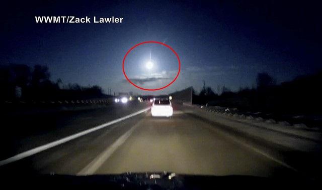 suspected-meteor-fran
