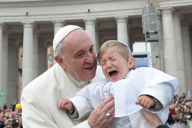 vatican-pope_fran-1