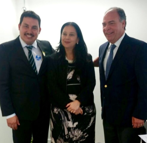 27.02.18_Orobó_AGU_1 UNIÃO – Senador Fernando Bezerra apoia demandas de prefeitos do Agreste