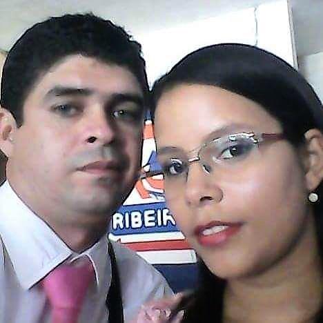 Bandidos invadem residência e matam casal de evangélicos em Pernambuco
