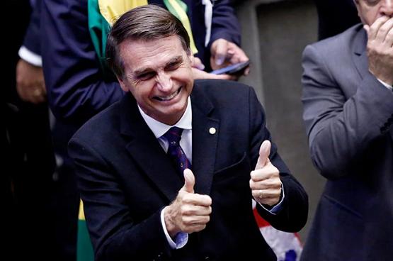Bolsonaro-bate-Alckmin-e-Lula-e-lidera-corrida-presidencial-em-SP Bolsonaro bate Alckmin e Lula e lidera corrida presidencial em SP