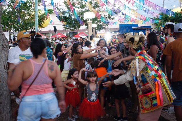 Carnaval Domingo na 21 (3)