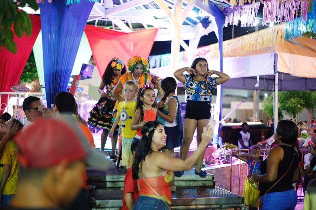 Carnaval Domingo na 21 (4)