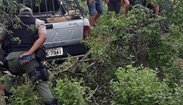 Duplo homicídio é registrado entre Floresta e Petrolândia1