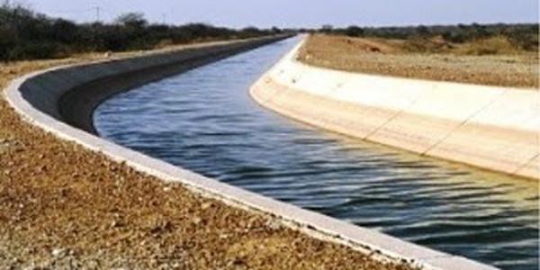 Inscrições para seleção dos lotes do Projeto de Irrigação Pontal são prorrogadas