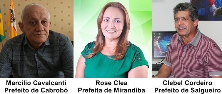 http://www.didigalvao.com.br/wp-content/uploads/2018/02/Marcilio-e1516357908623-1-horz.jpg