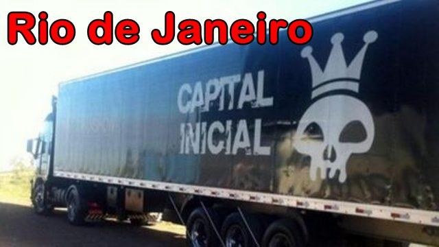 caminhao-capital-418x235