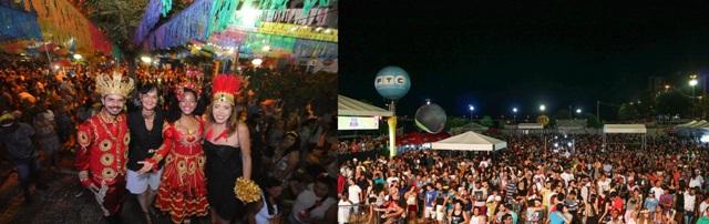 carnaval Petrolina 2018 5-horz