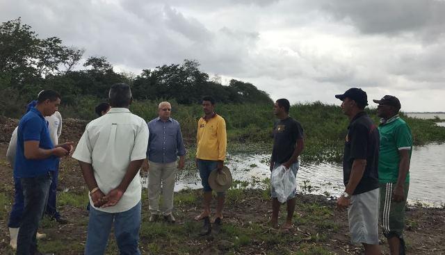codevasf-promove-peixamento-em-petrolina-pe--durante-reunio-com-pescadores-da-regio-sobre-a-piracema_25426976627_o
