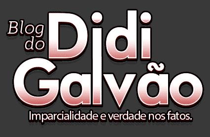 Didi Galvao