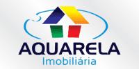 [lateral] Aquarela Imobiliária