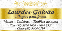 [lateral] Lourdes