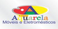 [lateral] Aquarela Móveis