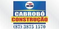 [lateral] Cabrobó Construção