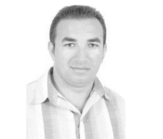 Image result for vereador José Célio Soares da Silva