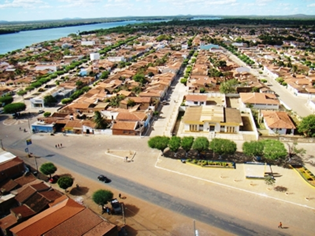 Curaçá Bahia fonte: www.didigalvao.com.br