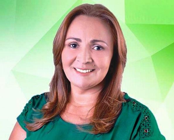 Mirandiba: Juiz manda suspender processo de cassação contra a prefeita Rose  Cléa Máximo   Blog do Didi Galvão