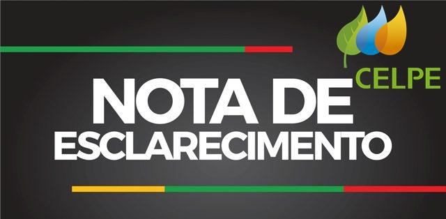 https://www.didigalvao.com.br/wp-content/uploads/2019/03/Nota-de-Esclarecimento-e1522074824930.jpg