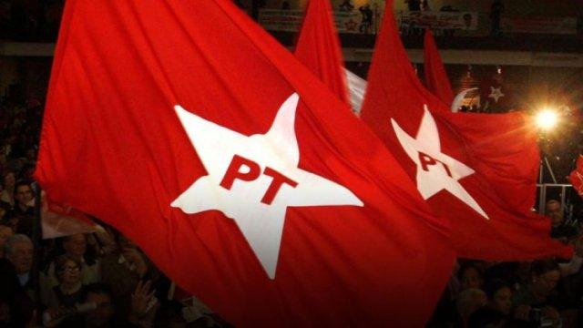 Resultado de imagem para Braz Macedo será o novo presidente do PT do município de Cipó
