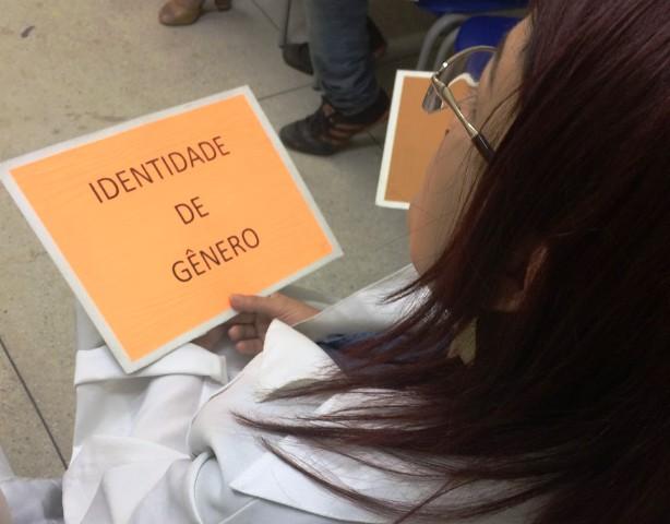 Resultado de imagem para Centro Estadual de Combate à Homofobia (CECH)