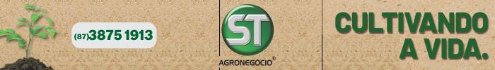 ST Agronegócio
