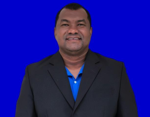 Cidinho Andrade retira pré-candidatura e vai apoiar George Duarte para  prefeito de Santa Maria da Boa Vista   Blog da JoséliaBlog da Josélia